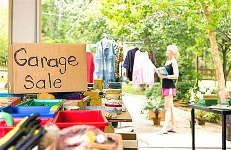 Community Yard Sales Near Me Yard Sale Near Me Community
