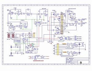 Jbl Digital 12 Bu120e Pa 2000 Sch Service Manual Download