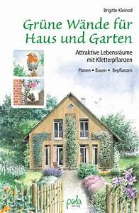 Haus Und Grund Verlag : gr ne w nde f r haus und garten pala verlag darmstadt ~ Eleganceandgraceweddings.com Haus und Dekorationen
