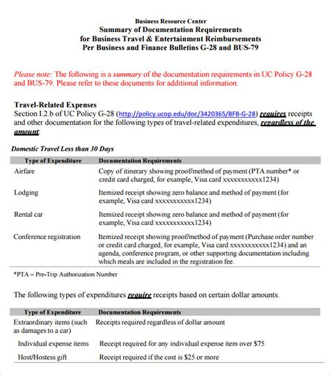 travel itinerary template word 2010 business travel itinerary template business letter template