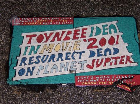 toynbee tiles documentary free toynbee tiles thinking sideways podcast