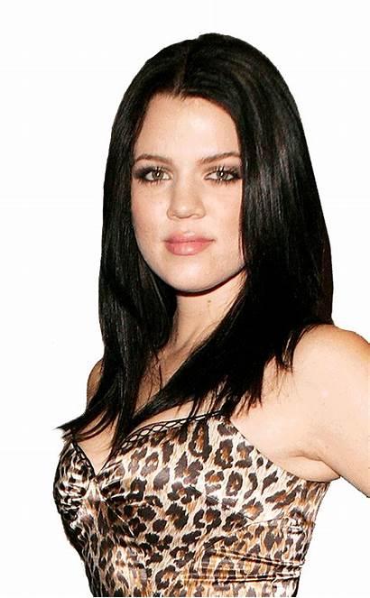 Khloe Kardashian Jenner Gifs Evolution Appearance Changed