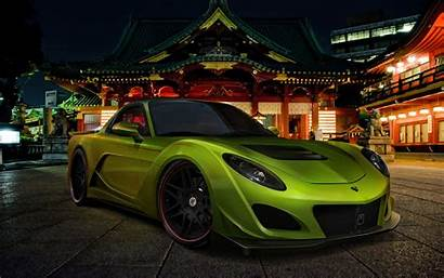 Awesome Desktop Wallpapers Automotive
