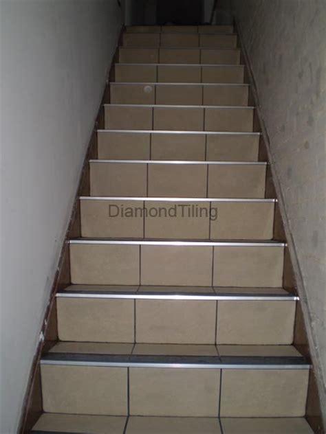 tiling toronto mississauga brton tiling
