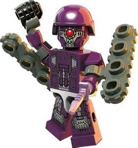 Transformers Shockwave Toy