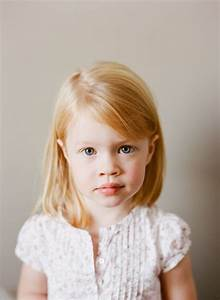 Violet Grace HAWKE (6) Height: Small Weight: Thin hair ...