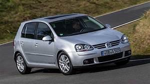 Volkswagen Golf 5 Kaufen : vw golf 5 gebraucht kaufen bei autoscout24 ~ Kayakingforconservation.com Haus und Dekorationen