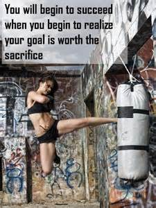 Fitness Weight Lifting Motivation
