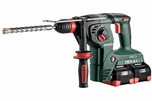 Metabo Akku Heckenschere : kha 36 18 ltx 32 600796810 akku hammer metabo elektrowerkzeuge ~ Watch28wear.com Haus und Dekorationen
