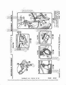 1951 Pontiac Catalina Wiring Diagram 1942 Pontiac Catalina