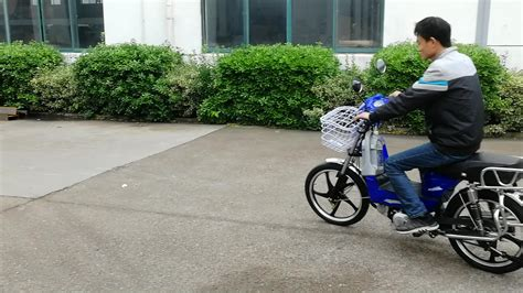 Chinese Chile 4 Stroke Gasolina Petrol Bicycle,gas