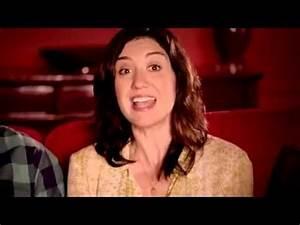 Meredith Bishop Pizza Hut - YouTube