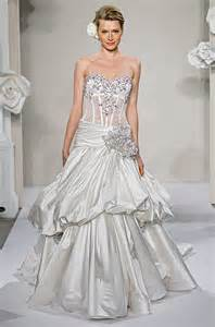 wish wedding dresses louisville wedding the local louisville ky wedding resource pnina tornai 2013 wedding
