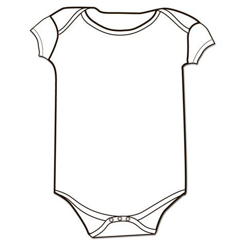 baby onesie template best photos of onesie template print out large free printable baby onesie template onesie