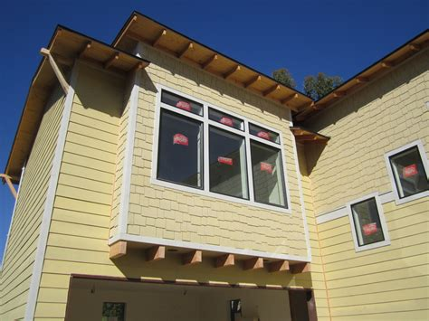 how to make exterior corbels exterior paint 7278