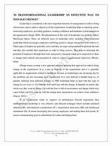 help with dissertation title essay title maker phd program creative writing