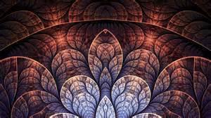 ipad wallpaper elegant collections
