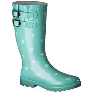 womens boots target com 39 s novel dot boots target