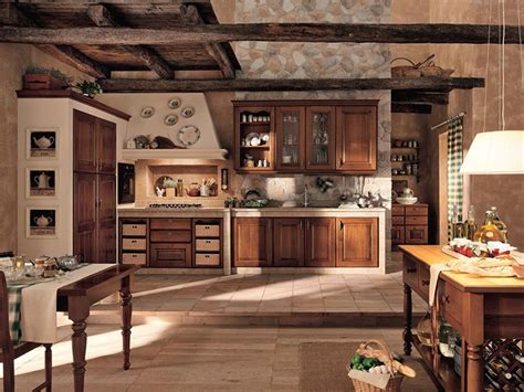 kitchen ideas country style kitchen country style indelink com