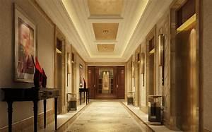 interior design suspended ceiling hallway interior design With interior design hallway images