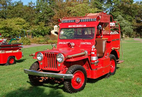 jeep fire truck for sale willys jeep fire truck