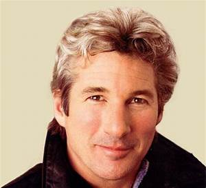 Richard Gere images Richard Gere wallpaper and background ...