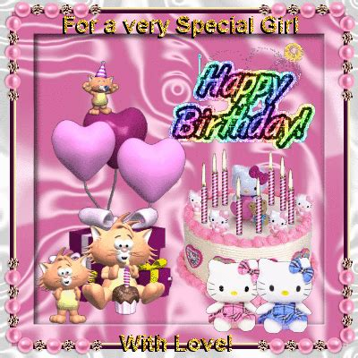Jan 03, 2021 · i know you will get lots of happy birthday wishes, but no one wishes you the happiest of happy birthday wishes like me. Pin on Mis fotos