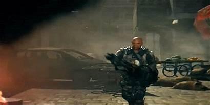 Duty Call Halo Gifs Dead Jackson Samuel