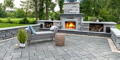 unilock patio designs patios unilock