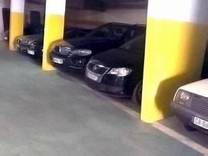 Parking Low Cost Orly : parking situ a roport d 39 orly paray vieille poste france dans paris parkingsdeparis ~ Medecine-chirurgie-esthetiques.com Avis de Voitures