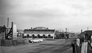 Template For Banbury Merton Street Railway Station Wikipedia