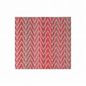 17 best images about nattes et tapis du senegal on With tapis natte plastique