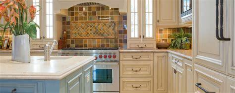 kitchen cabinets ottawa ottawa kitchen cabinets by mr kitchens ottawa bath and 3148