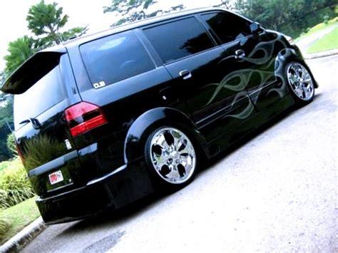 Suzuki Apv Luxury 4k Wallpapers by Suzuki Apv I Need One Jdm Vans