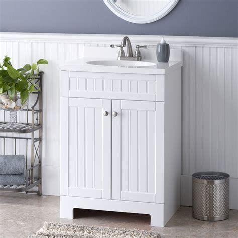 Shop Style Selections Ellenbee White Integral Single Sink. Dining Room Table With Storage. Kate Spade Home Decor. Room For Girls. High Back Living Room Chairs. Christmas Train Decoration. Clearance Christmas Decorations. Cheap Living Room Furniture Online. Cherry Wood Dining Room Set