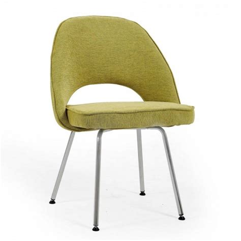 executive chair green 2pcs