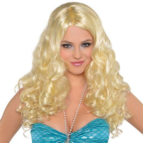 Blonde Egyptian Free Porn Star Teen