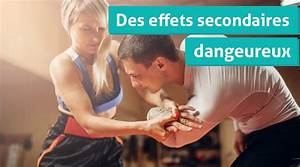 Cure De Dianabol   Effets  Avis Et Alternative L U00e9gale