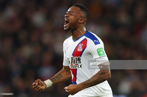 Jordan Ayew makes Premier League history – Ghana Sports Online