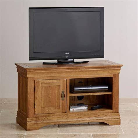 small entertainment cabinet farmhouse tv cabinet solid oak oak furniture land