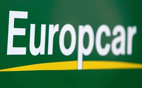 europcar siege europcar essuie une perte au 1er semestre mais confirme