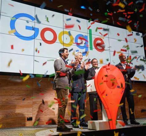 search  pics google singapore office market google