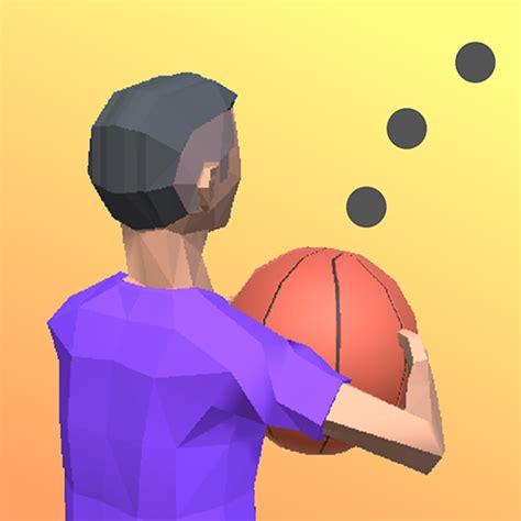 ball pass   apk mod unlimited money
