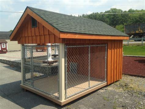 outdoor kennel large kennels outside top original pet gazebo