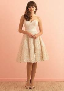 dress to go to a wedding With dresses to go to a wedding