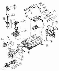 2007 F250 6 0l Powerstroke Wiring Diagram