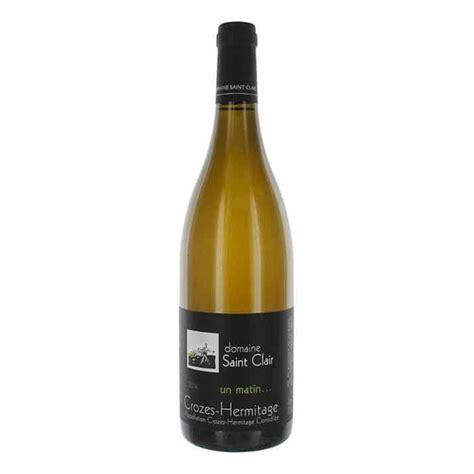 quel vin blanc pour cuisiner quel vin pour accompagner les fruits de mer cet été