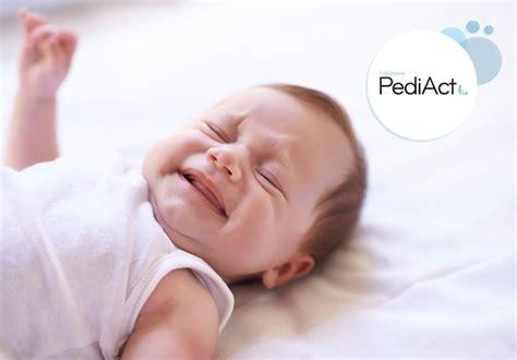 porte bebe jusqu a quel age jusqu 224 quel 226 ge peut durer la colique chez le nourrisson