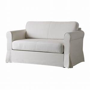 Hagalund divano letto a posti blekinge bianco ikea