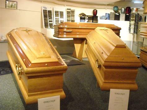 prix chambre funeraire articles éraires pompes èbres galichet à reims